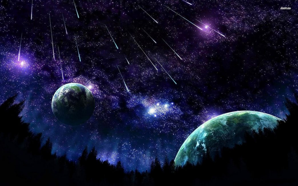 Wallpaper clipart night sky And wallpapers sky Stars at
