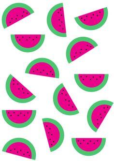 Pineapple clipart wallpaper Clipart Free Tumblr Clipart Wallpaper