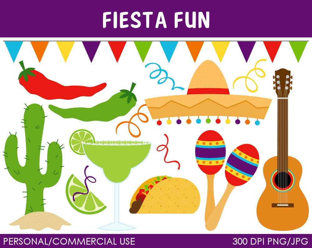 Decoration clipart mexican decoration : Home Wallpaper Decorations Wallpaper
