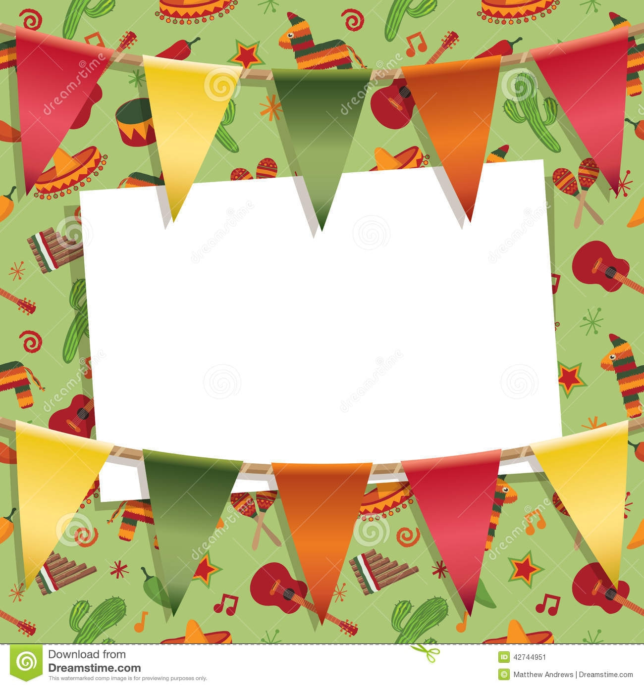 Wallpaper clipart party Party  Design addition Home