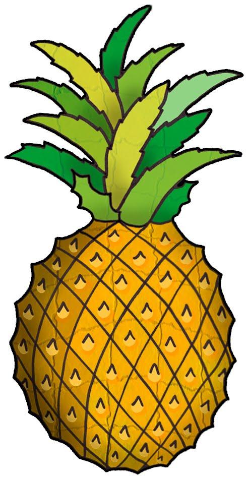 Amd clipart pineapple Pineapple%20wallpaper%20hd Panda Clipart Free Hd