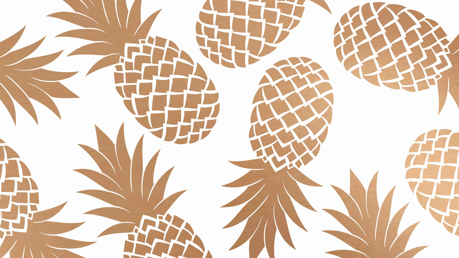 Pineapple clipart wallpaper Wallpapers High Pineapple Resolution LIA976