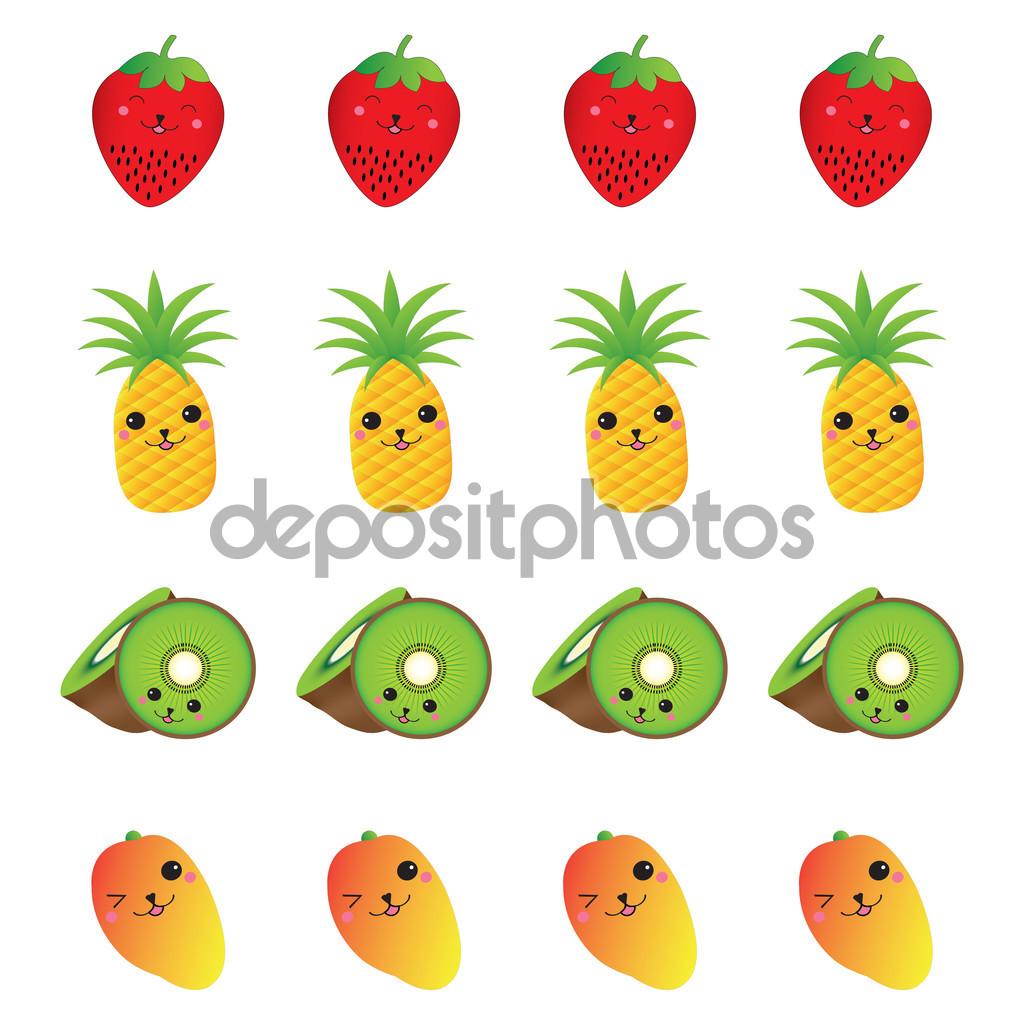 Mango clipart wallpaper Children suitable saidi21ns Summer and