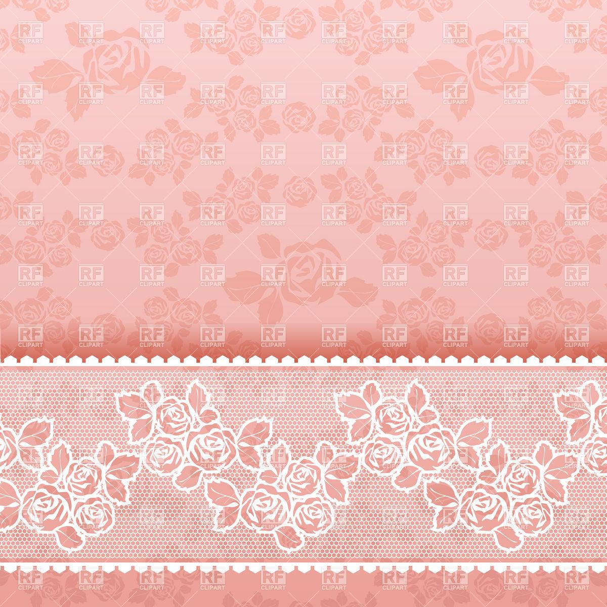 Wallpaper clipart pink Pink Wallpaper Resolution WallpaperHDC Vintage