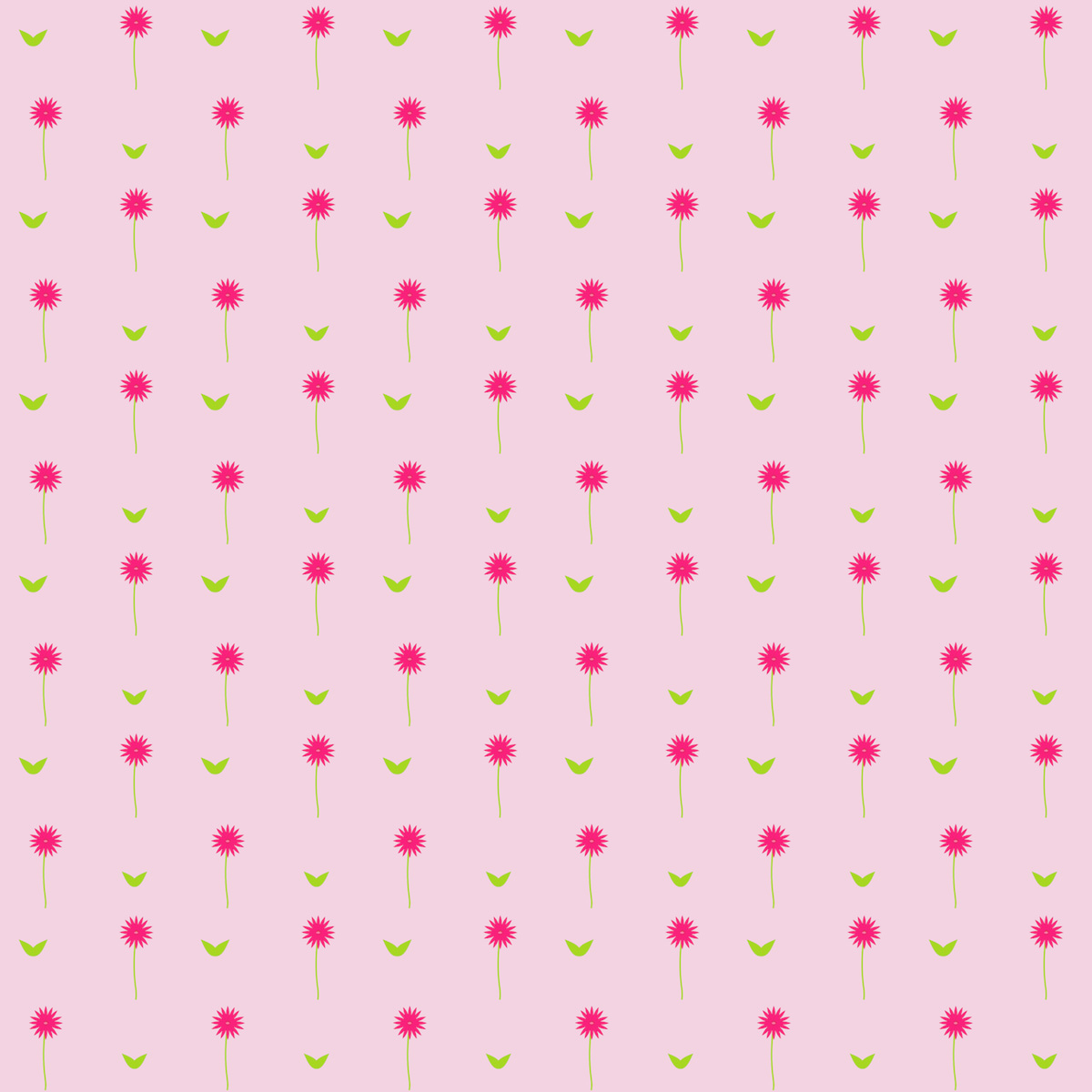 Wallpaper clipart pink Scrapbooking embellishment digital und Papier