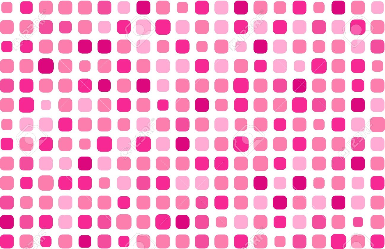Wallpaper clipart pink Background Download Clipart Pink Clipart