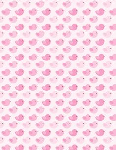 Wallpaper clipart pink Pinterest Hello Find more Hello
