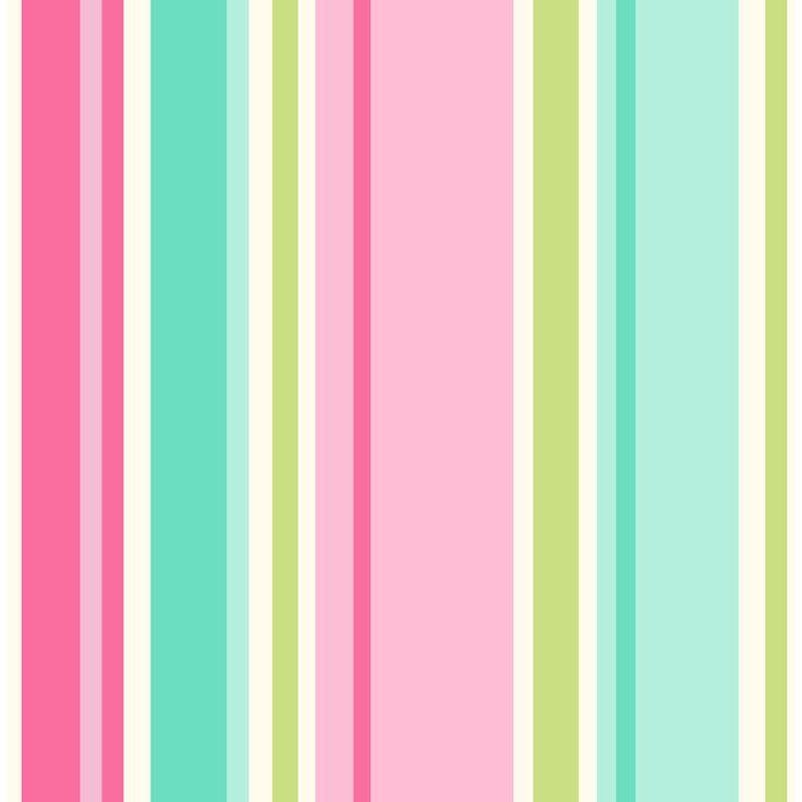 Wallpaper clipart pink Stripe Pinterest Pink 25+ ideas