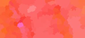Wallpaper clipart pink Clip Red com Wallpaper Clip