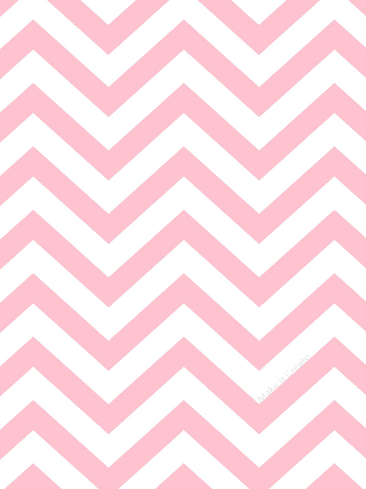 Wallpaper clipart pink White Collections And Pink Wallpaper
