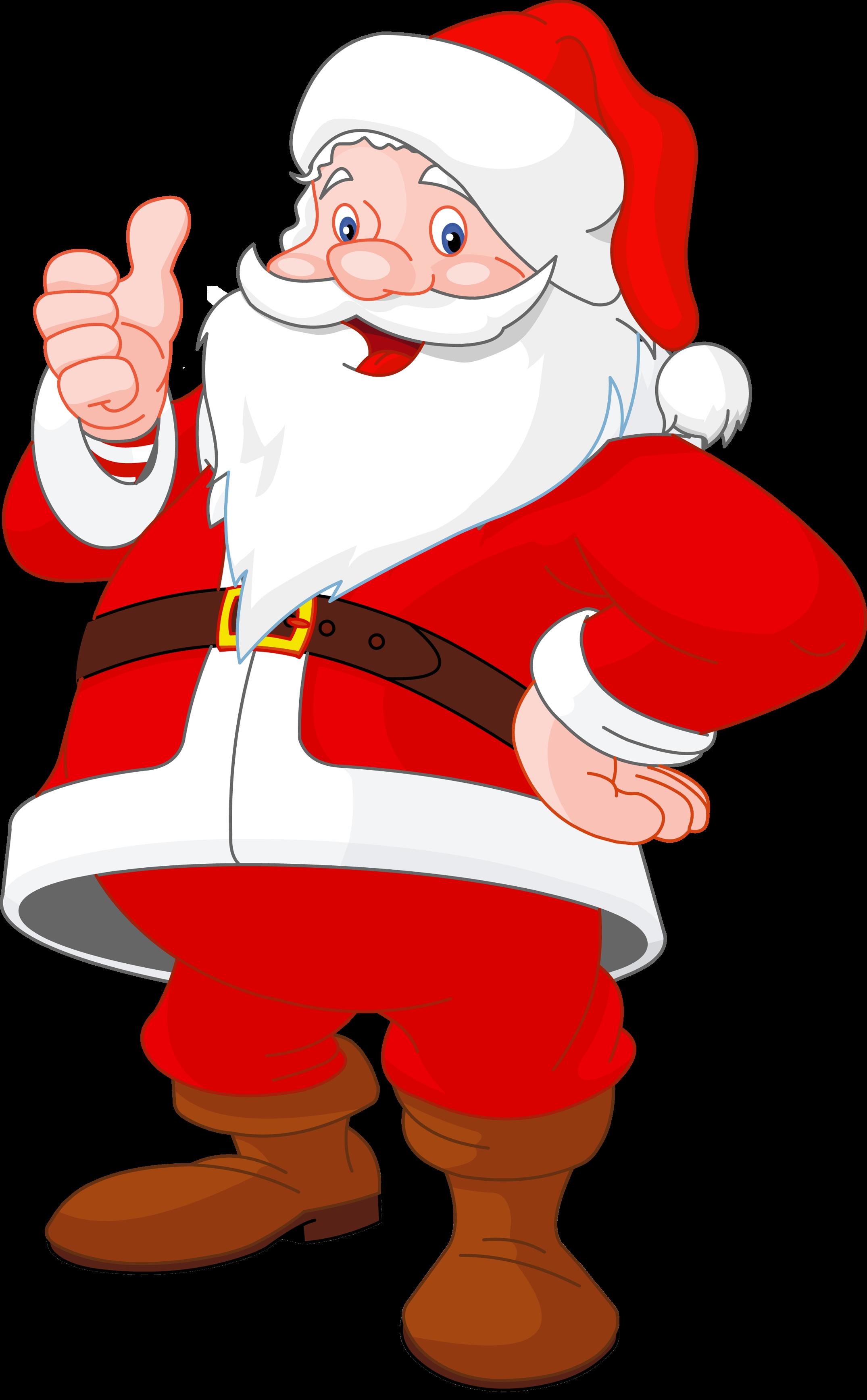 Wallpaper clipart santa claus Art Santa Wallpaper Clip