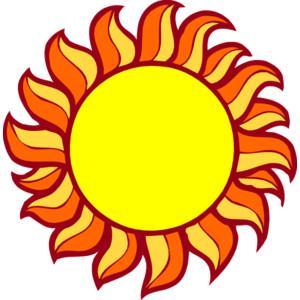 Wallpaper clipart sun Have 5 Sun clip I