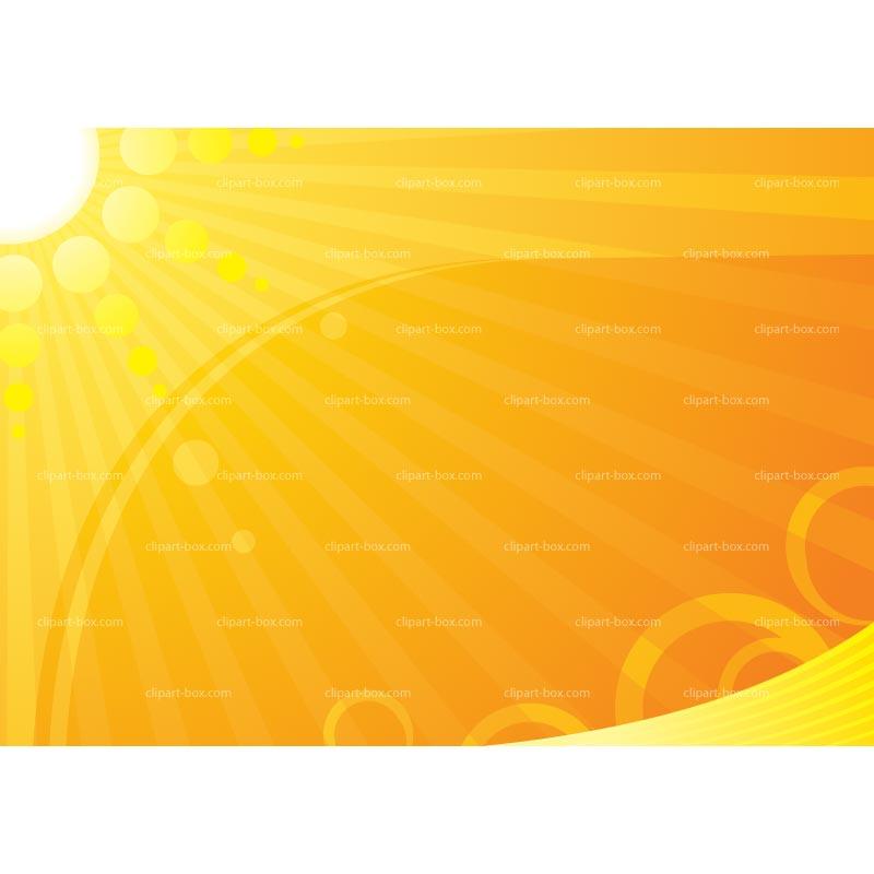 Wallpaper clipart sun Sun Background SUN CLIPART Cliparts