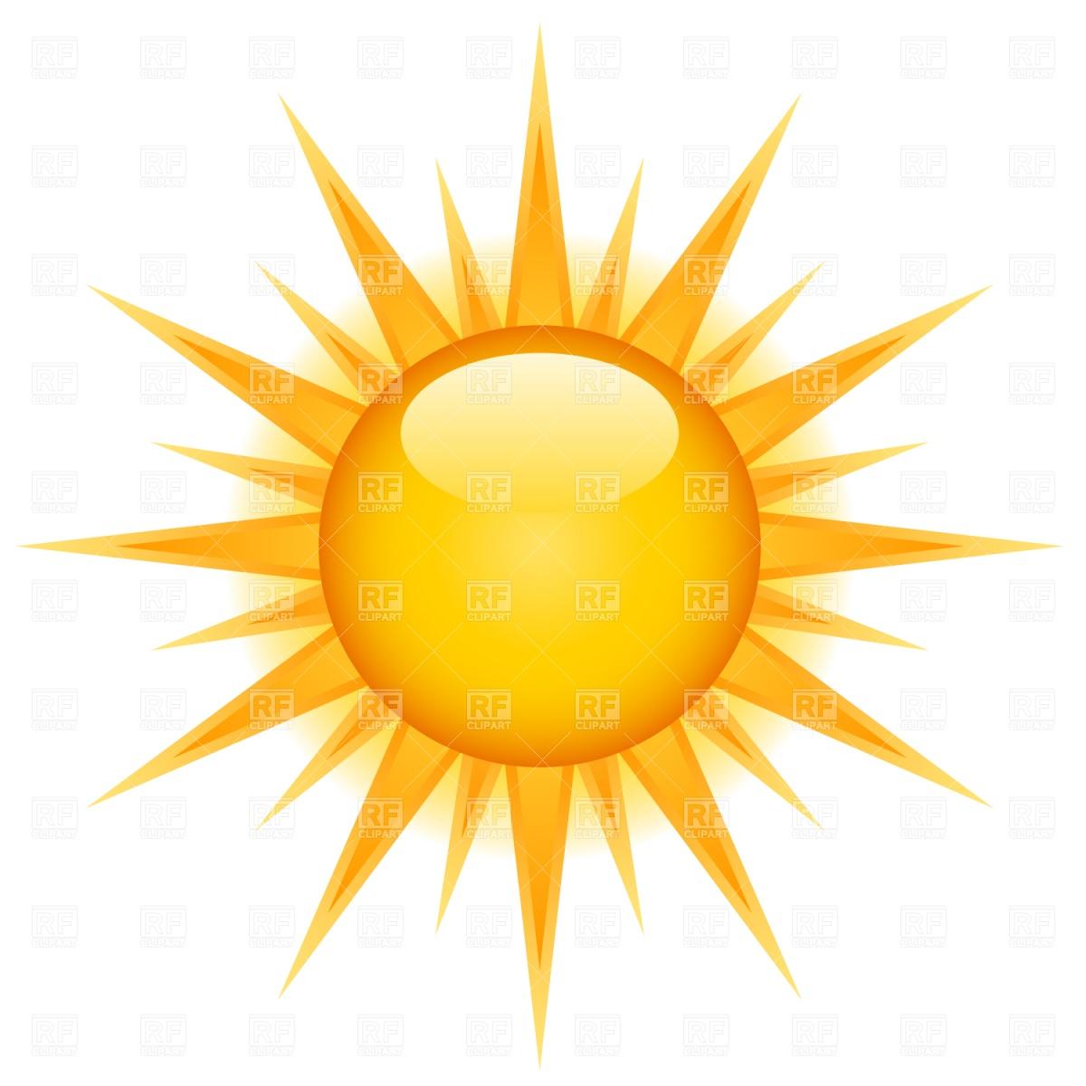 Wallpaper clipart sun Sun Sun Desktop of Full