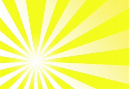 Wallpaper clipart sun Sun clipart Trendy focus Photo