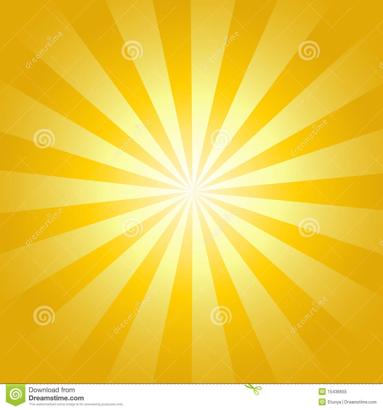 Yellow clipart sunrise Sunrise Clipart Wallpaper Sunrise Download