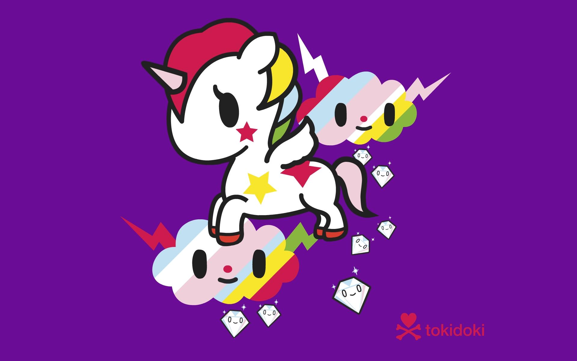 Hello! clipart resolution Clipart Download Free Art Unicorns