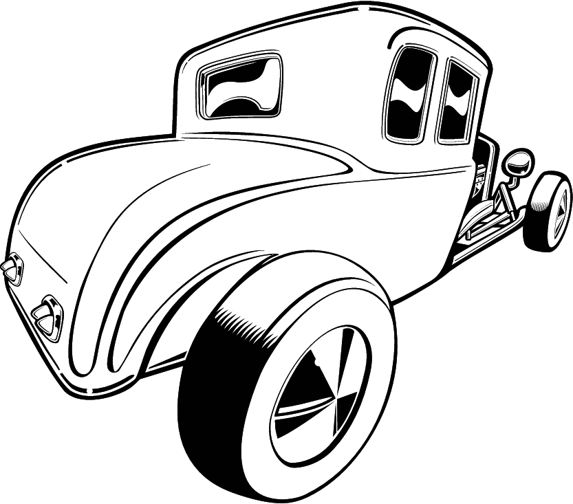 Wallpaper clipart vehicle The Wallpapers Fonts Library Best