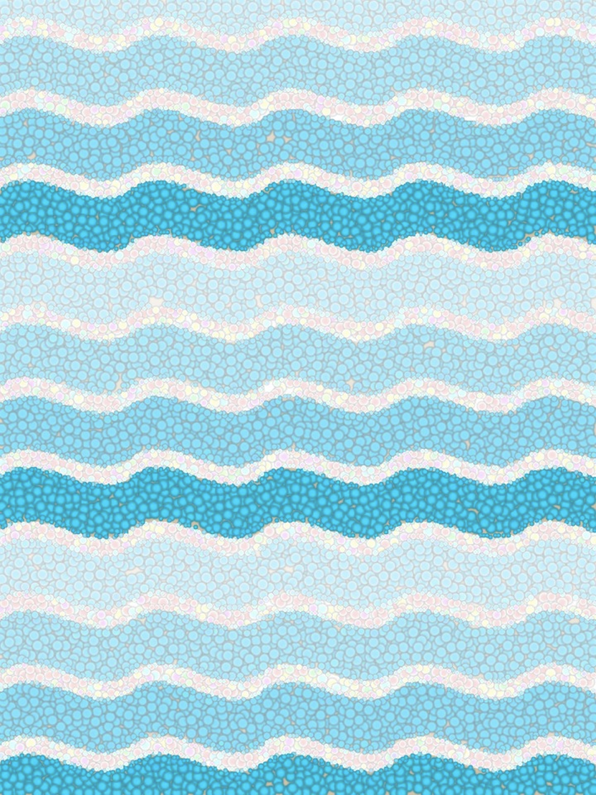 Weaves clipart background Clipart Waves 4731 ClipartMe Picture