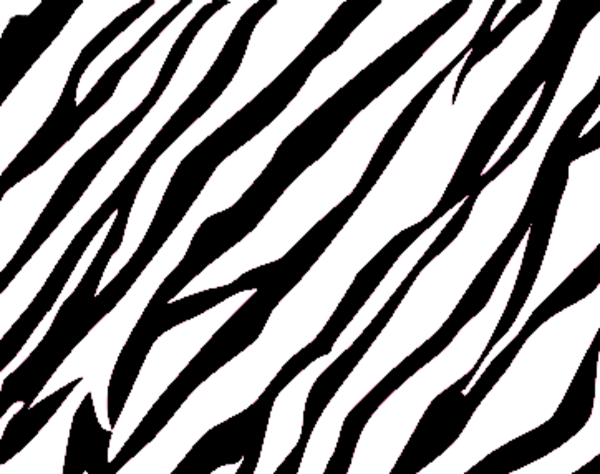 Zebra clipart wallpaper Print at Free com Zebra