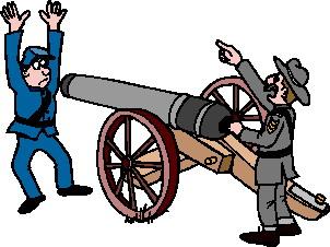 War clipart War Clip War Art clip
