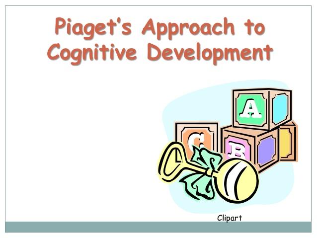 Problem clipart cognitive Cliparts Art Approach Clip