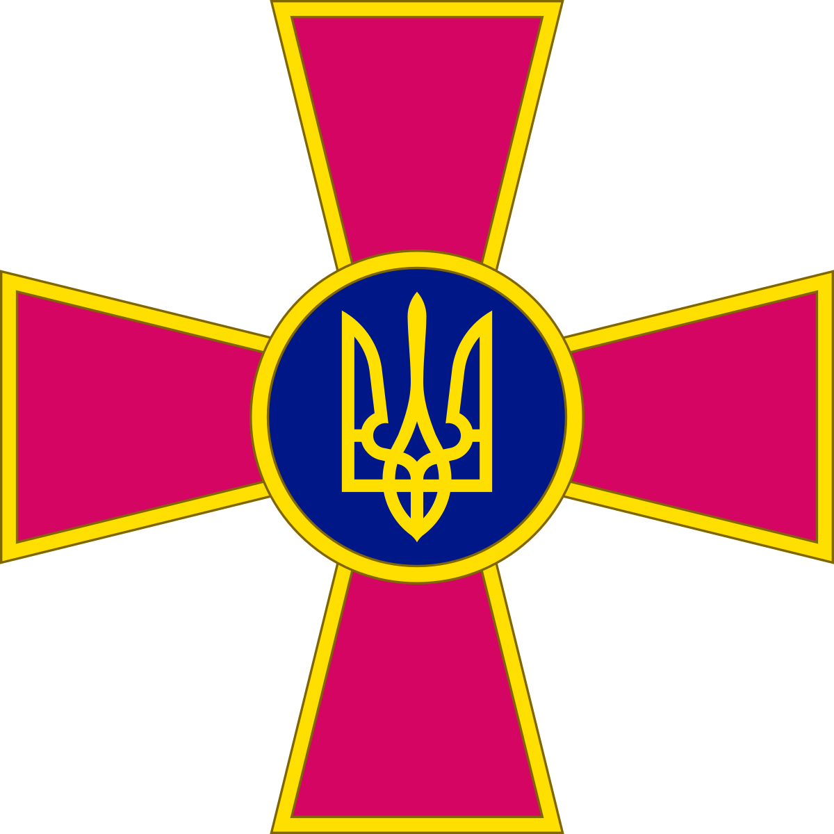Invasion clipart armed force Ukraine Wikipedia of  Armed