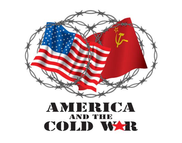 Battlefield clipart cold war #4