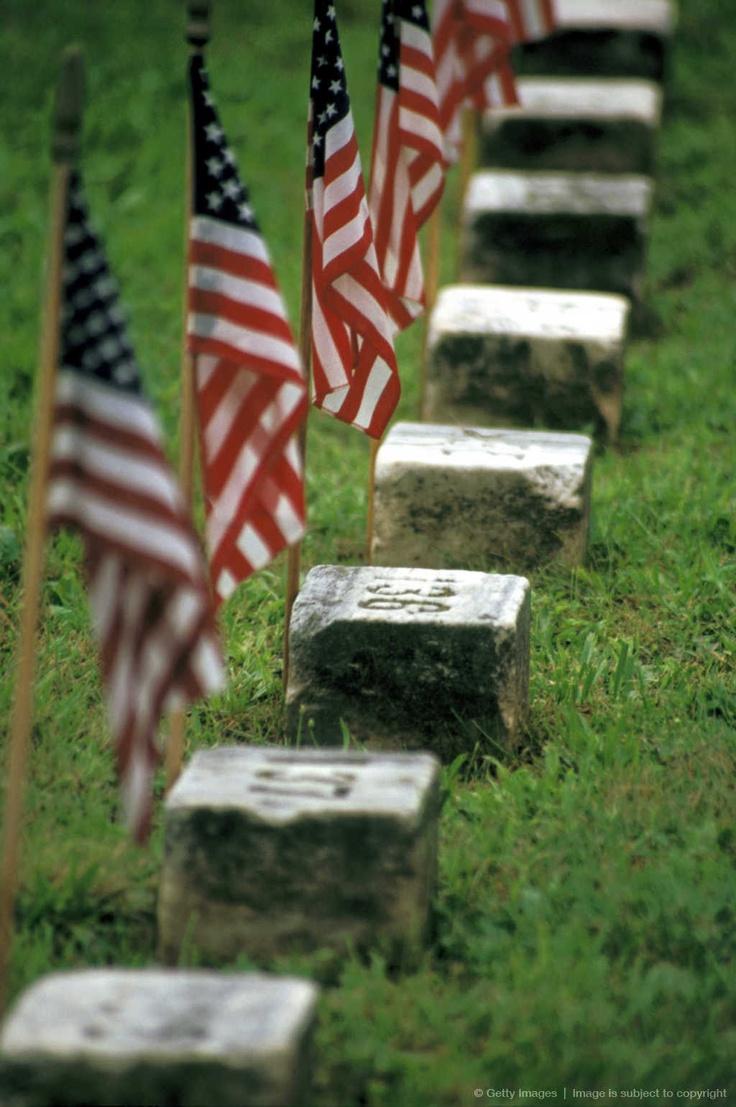 Civil War clipart gettysburg The History ERA best Find
