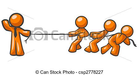Rope clipart tug war rope #13