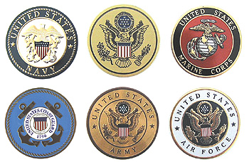 Navy clipart military emblem  For for Justice Campaign