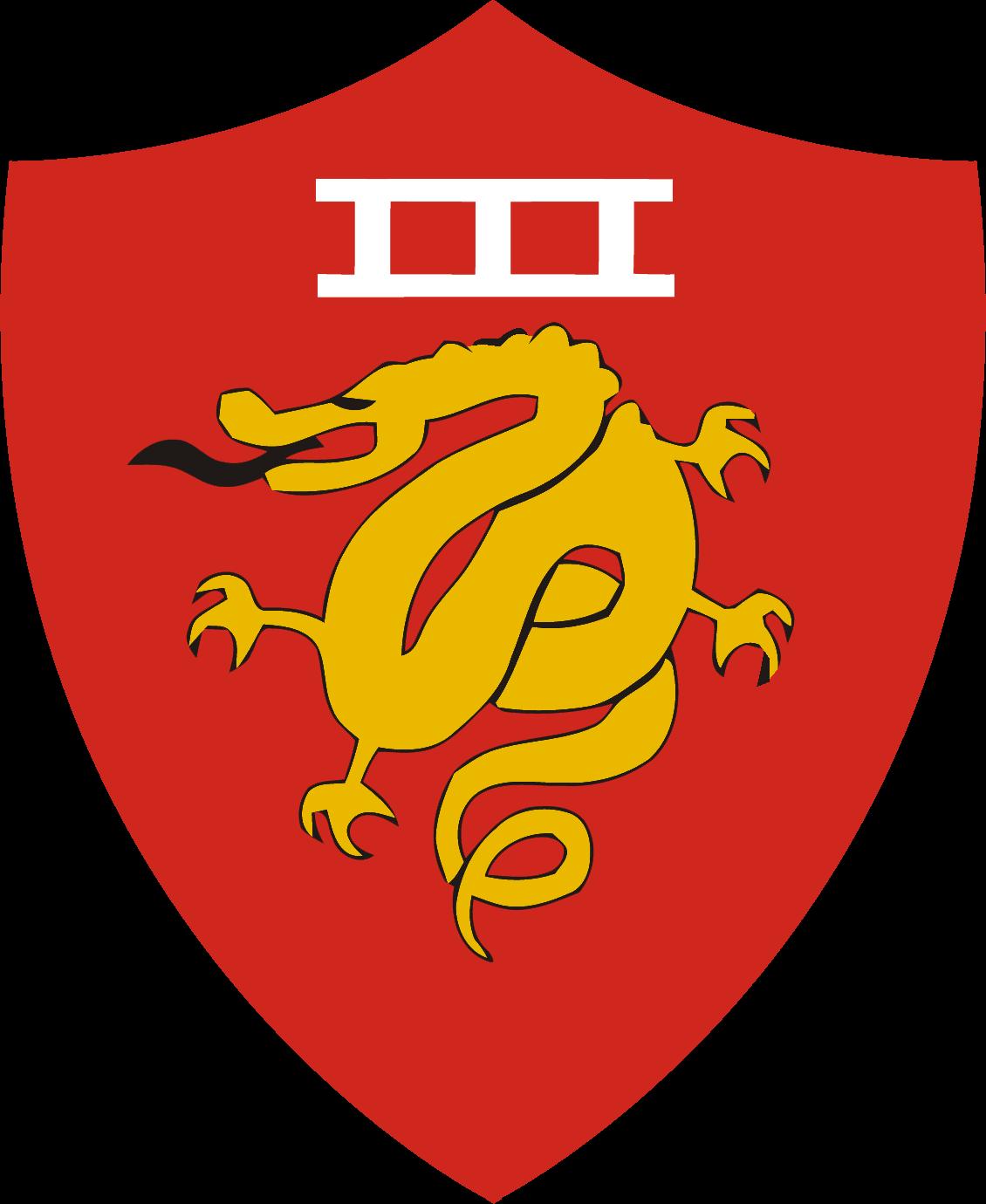 Marine clipart insignia Sleeve Shoulder U Insignia: World