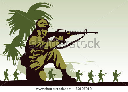 Vietnam clipart Vietnam war vietnam Clipart war