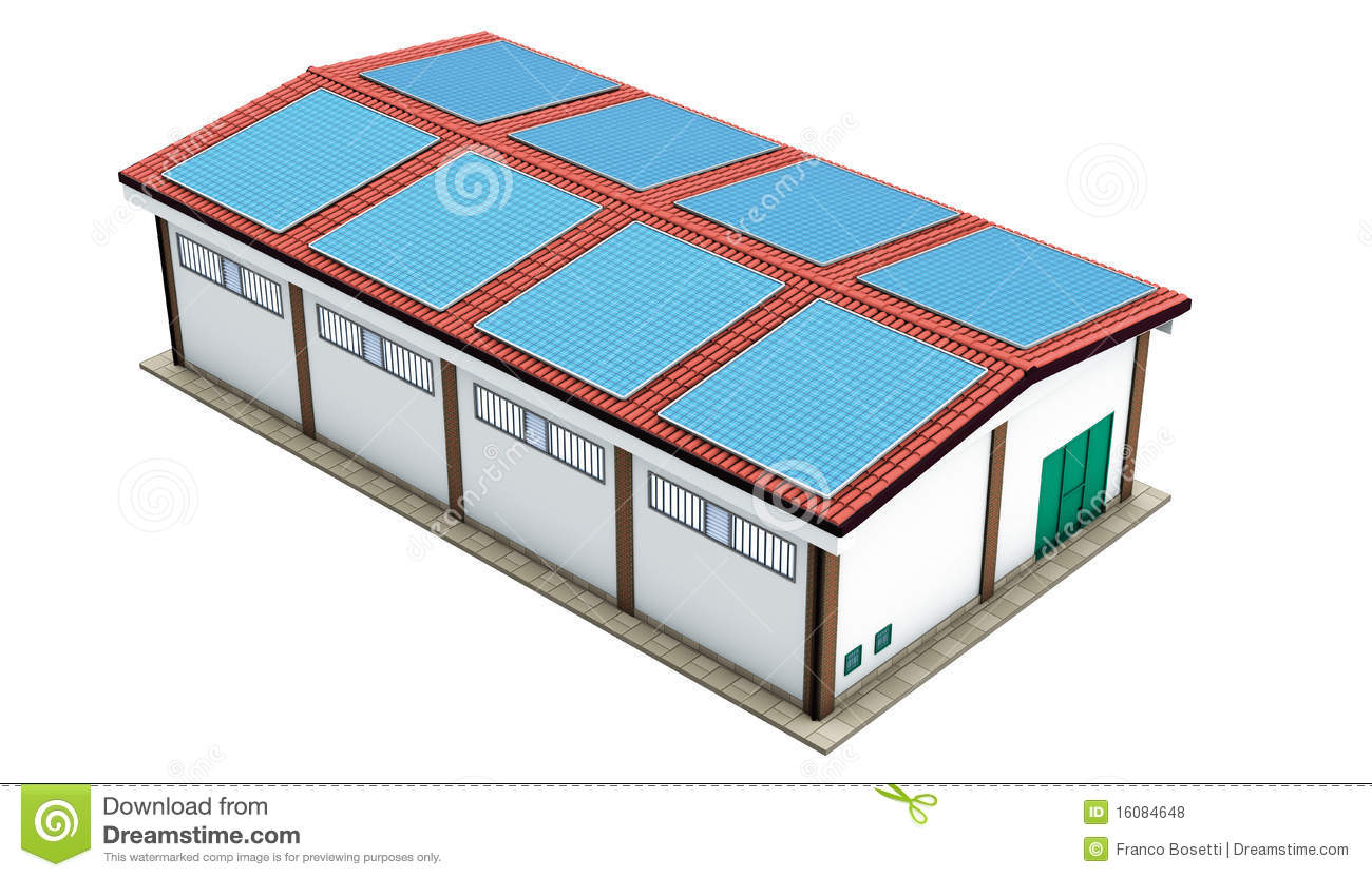 Industrial clipart warehouse Panda 20clipart Clipart Warehouse Images