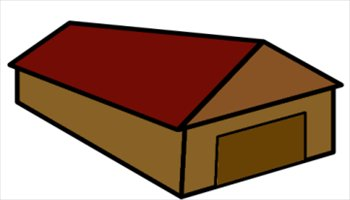 Warehouse clipart facility Free Facility storage%20clipart Clipart Images