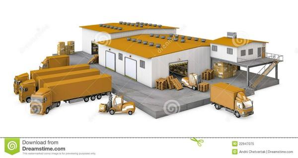 Warehouse clipart Warehouse Warehouse Clipart Factory more
