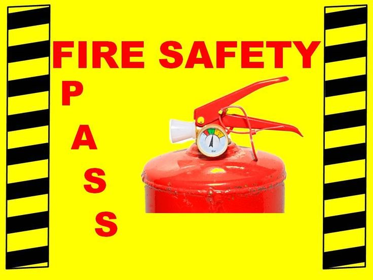 Crash clipart impact Safety IMPACT ideas on PASS
