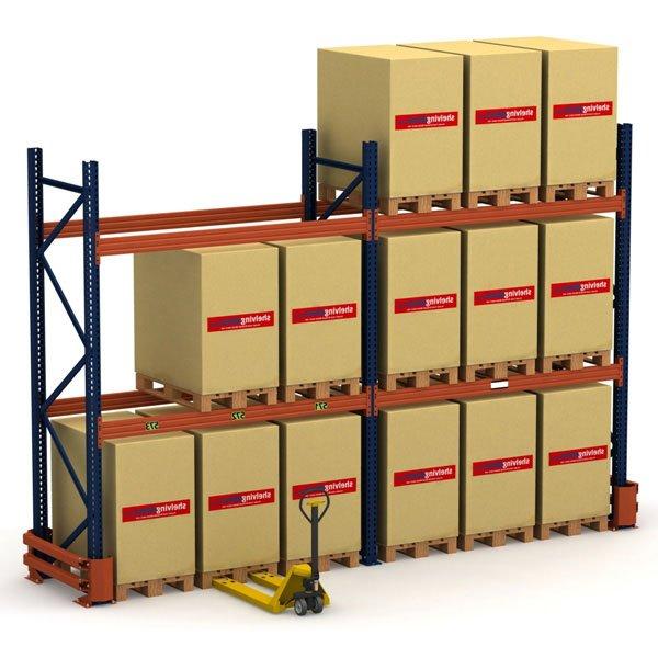 Warehouse clipart storage warehouse Storage Warehouses rackingsystems2 within
