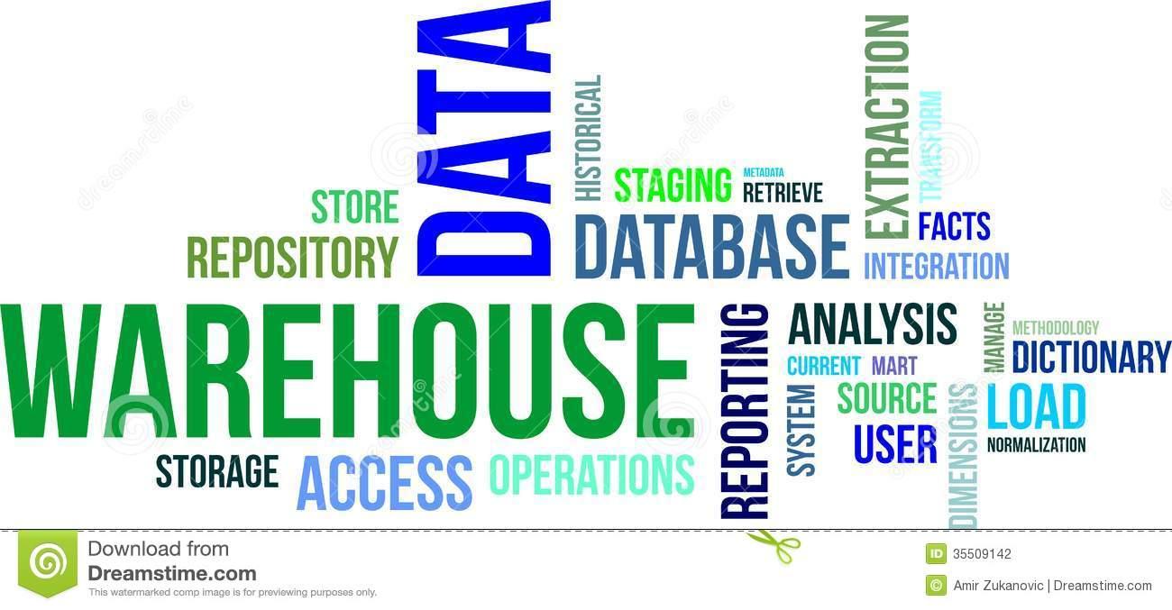 Warehouse clipart storage warehouse Cliparts Warehouse Warehouse Data Clipart