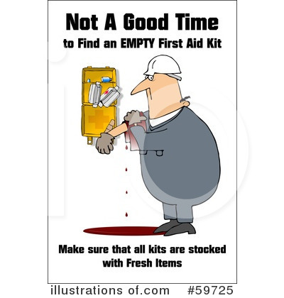 Warehouse clipart workplace safety Work Workplace Clip  on