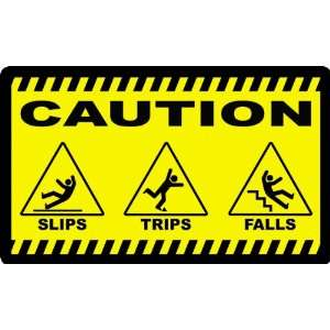Warehouse clipart workplace safety Top Lack com safety of