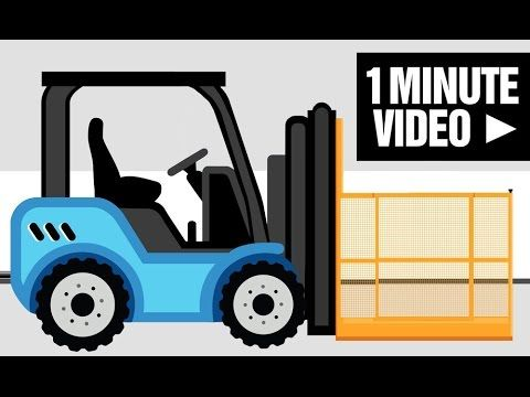 Warehouse clipart workplace safety More Find Pinterest Warehouse for