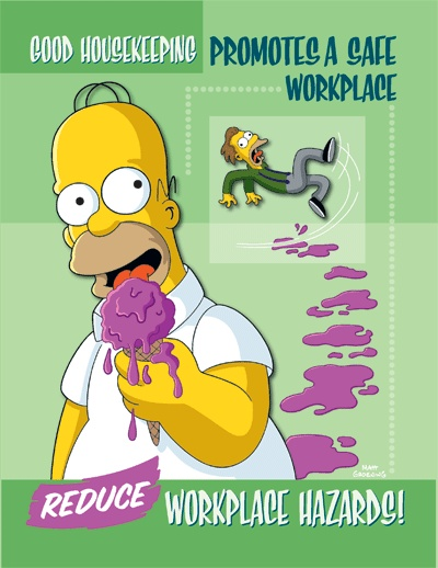 Warehouse clipart workplace safety Workplace Best Safety safety Pinterest