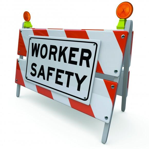 Warehouse clipart workplace safety Encourage  Ways 6 Warehouse