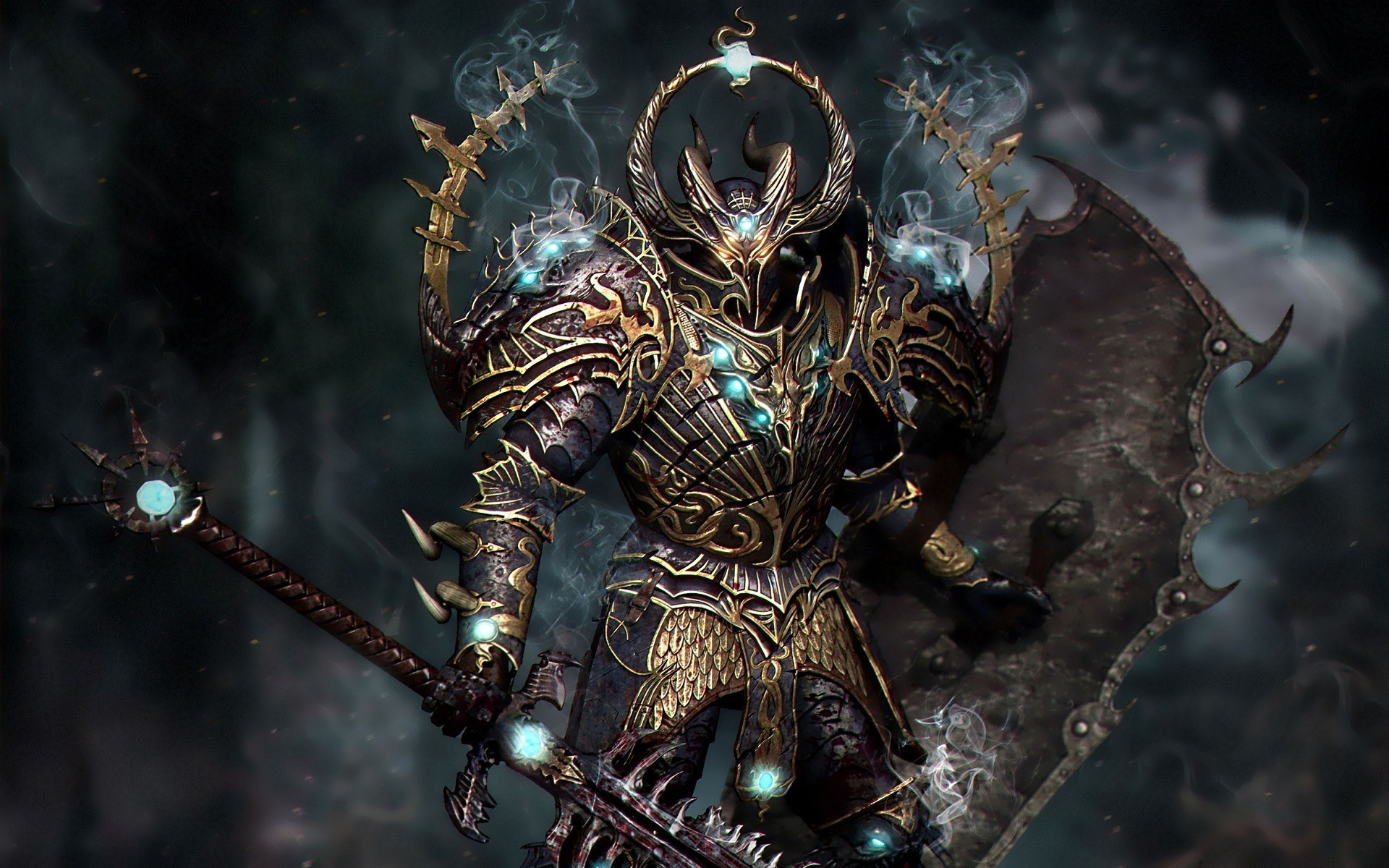Warhammer clipart 1080p Album Warhammer Imgur Wednesday Warhammer