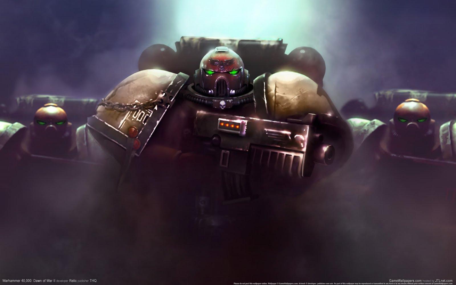Warhammer clipart 1080p 1kaasuY/ http://4 40k com/_md7 blogspot
