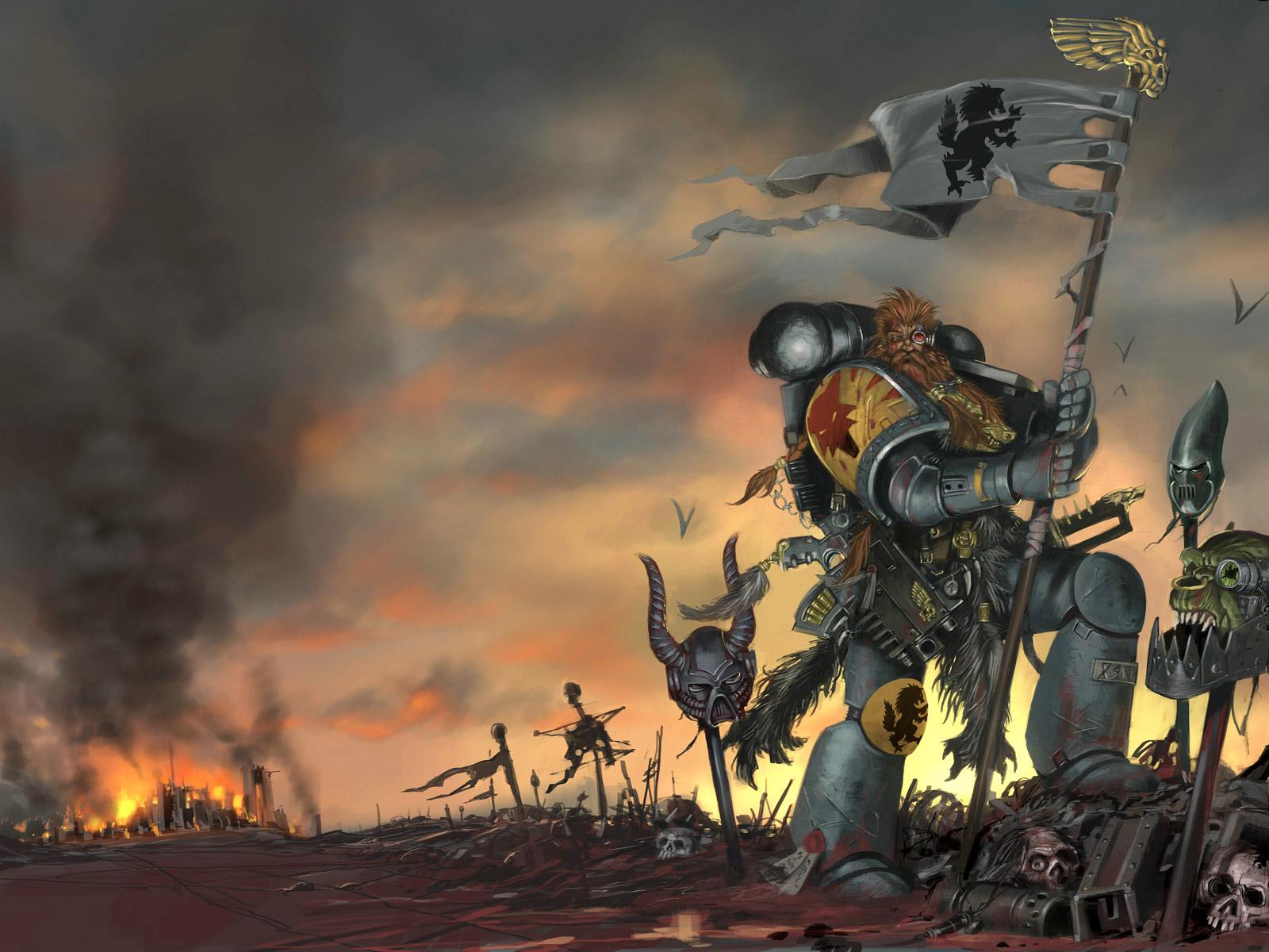 Warhammer clipart 1080p Wh http://4 Wallpapers com/_RfD80Ww88ew/TRwRBzYiv3I/ blogspot