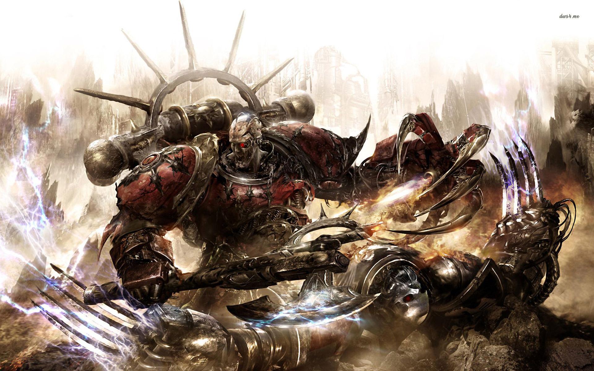 Warhammer clipart 1080p Backgrounds Warhammer Wallpapers Warhammer 40K