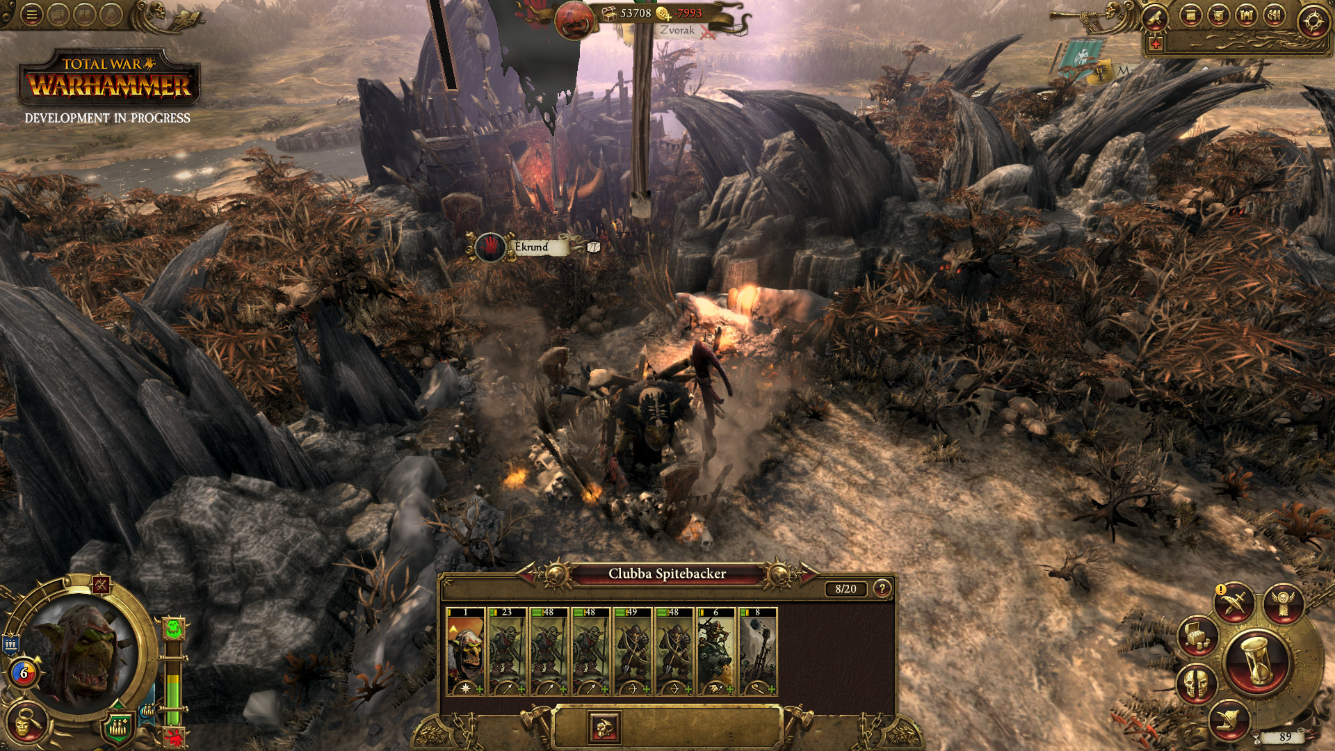 Warhammer clipart 1080p Total Total Warhammer Pay2Play Warhammer