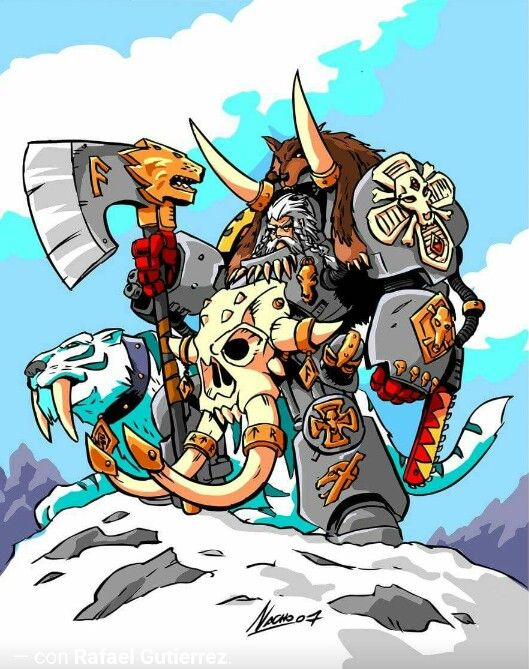 Warhammer clipart cartoon Warhammer best Pinterest 40k about